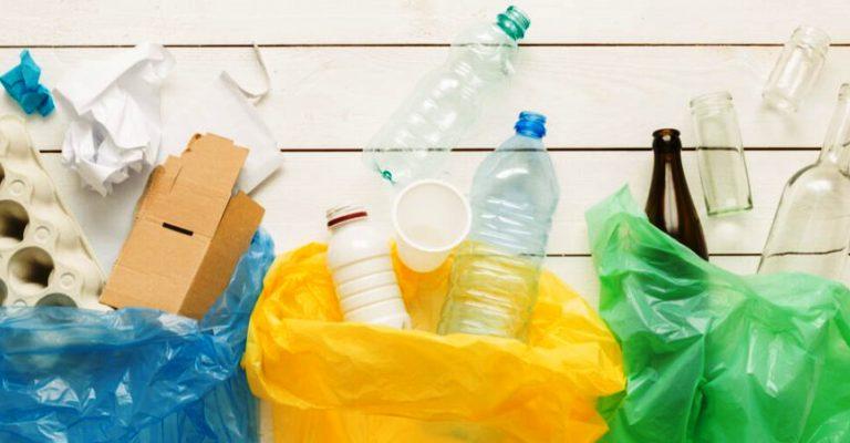Cinco ações que você pode fazer pelo bem do planeta em casa