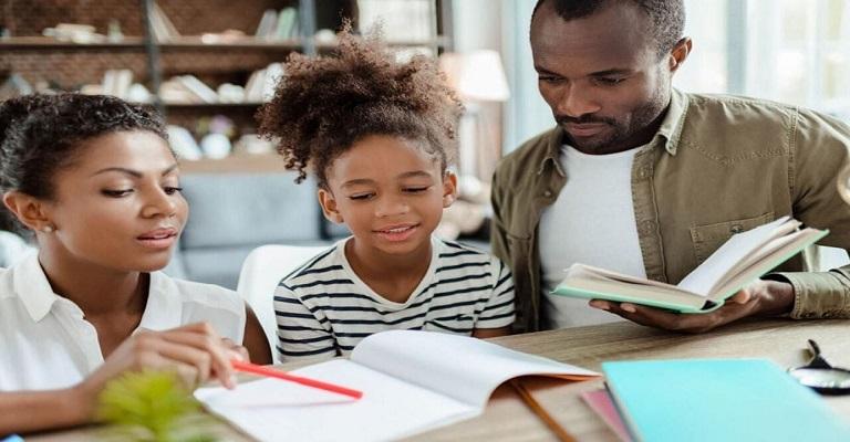 Educação no isolamento social se torna oportunidade de aprendizado para qualquer idade