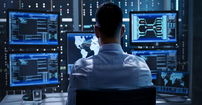 Novos tempos exigem mais investimento nos profissionais de cibersegurança