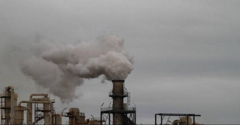 PL estimula fonte renovável e traz meta para redução de CO2