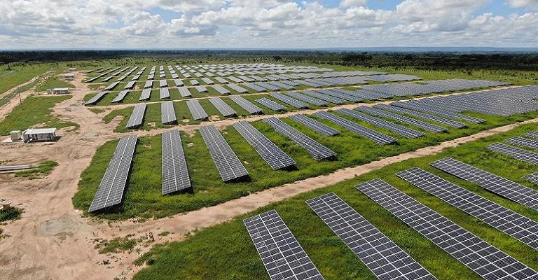 Governo de Minas bate mais um recorde de atração de investimentos
