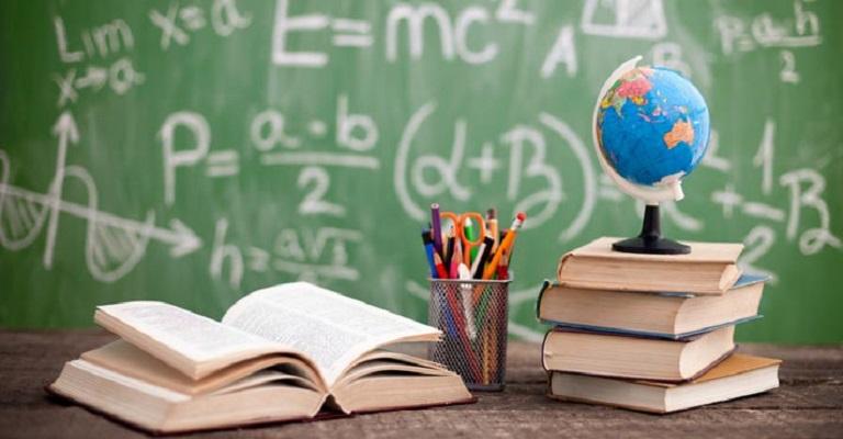 O que pandemia ensinou à educação?