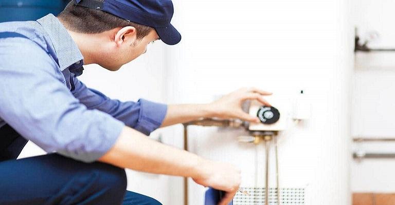 Como escolher a melhor opção de aquecedor a gás