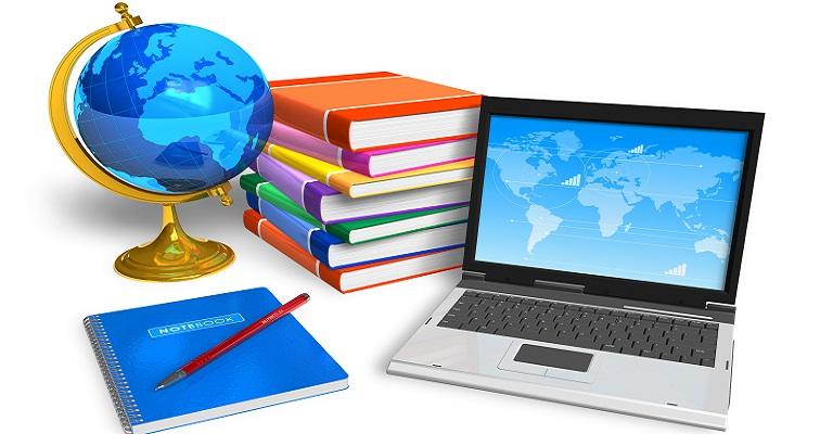 Uma nova era da educação?