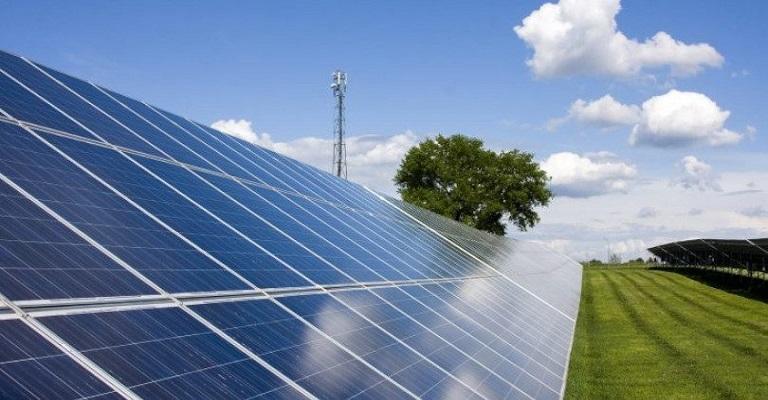 Equipamentos de energia solar têm alíquota de importação zerada