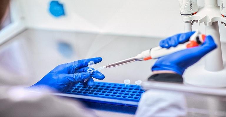 Vacinas: destrinchando as fases da produção