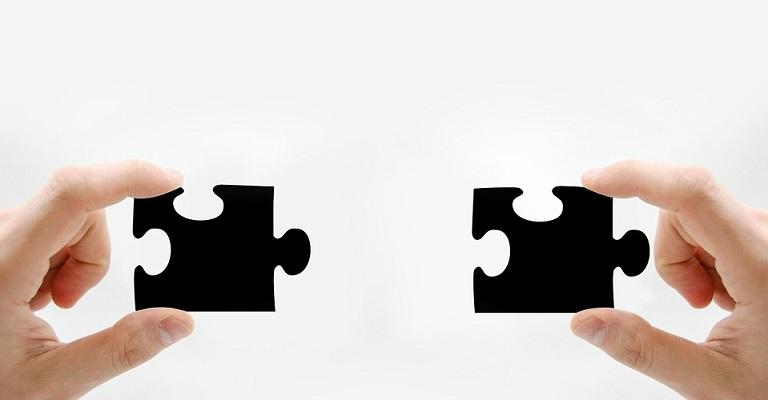 Sistema Ocemg realiza Palestra Gratuita sobre Cooperativismo