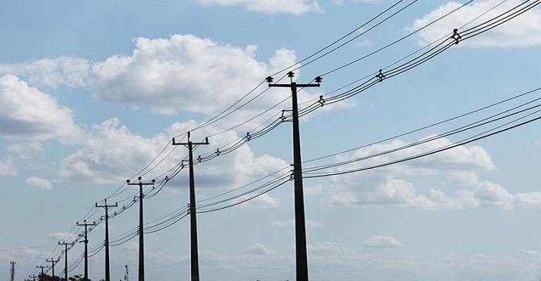 Cemig investe cerca de R$ 200 milhões para automatizar sistema elétrico