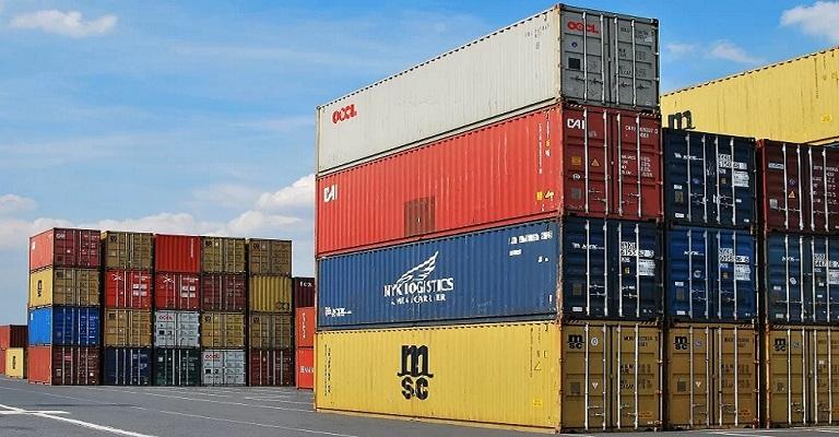 Startups em logística: um novo negócio