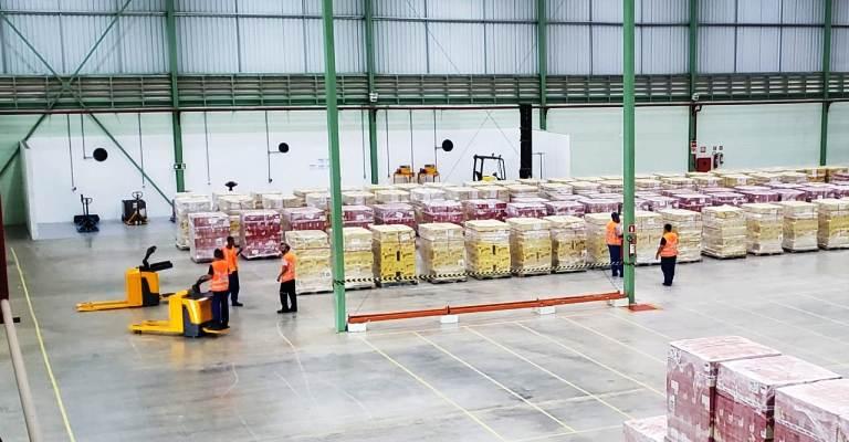 Minas Gerais atrai empresas globais do segmento de bebidas