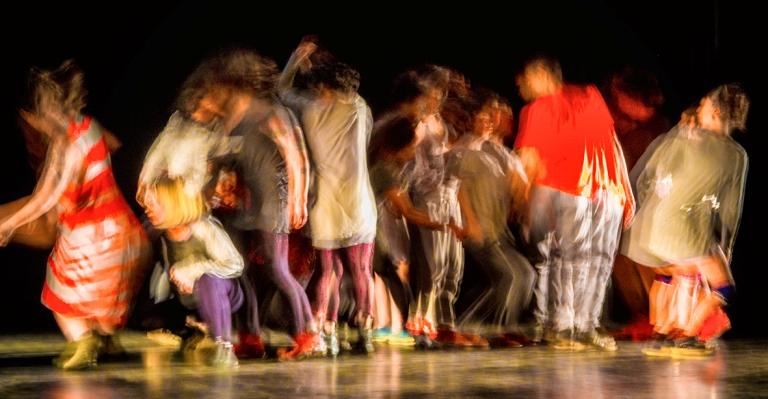 Prefeitura de BH seleciona espetáculos culturais para o CenaPlural 2020