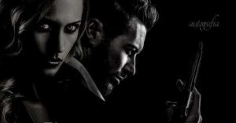 Literatura noir: conheça o gênero em lançamento nacional