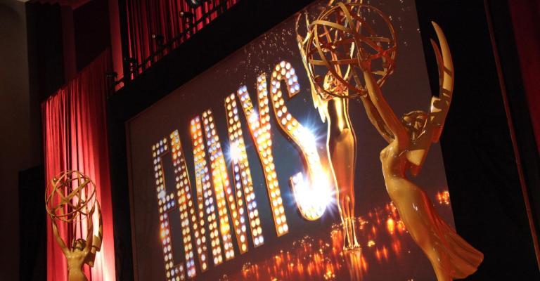 Cerimônia de premiação do Emmy será virtual