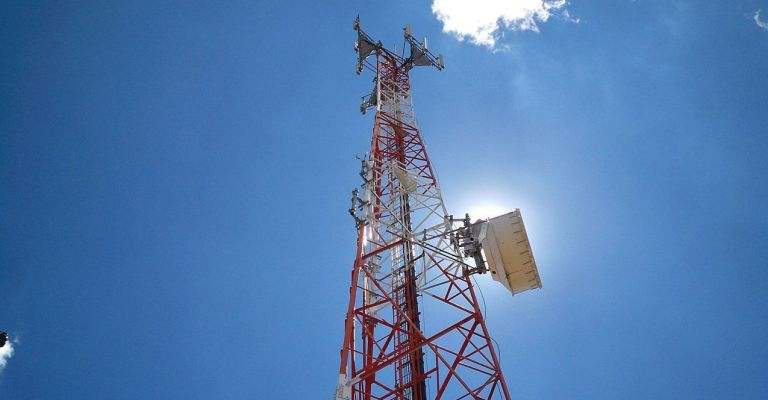 Investimentos em telecom subiram 4,3% no 2º tri em relação ao 1º tri de 2020