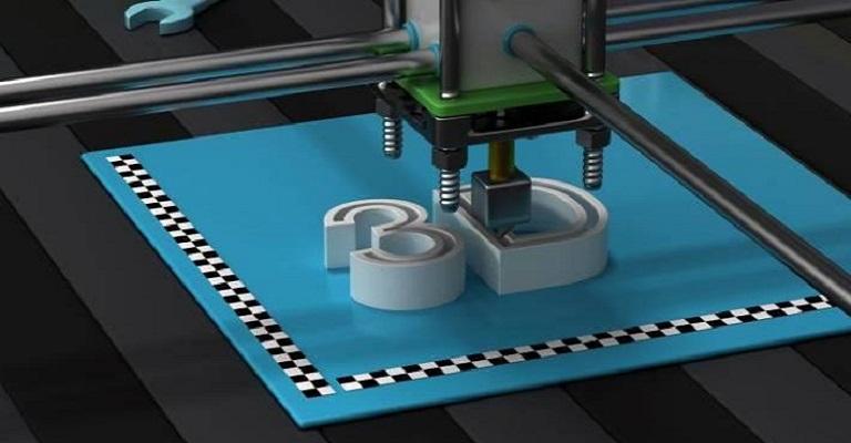 Geração 3D: o que podemos aprender com ela?