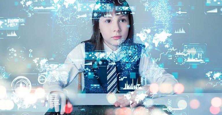 A educação do futuro está muito além da EAD
