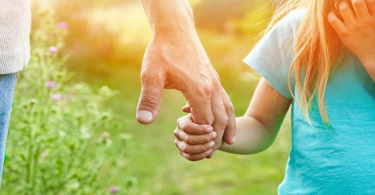 Qual o mundo que quero criar (e deixar) para minha filha?