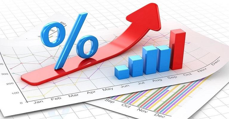 Como a queda da taxa de juros Selic impacta nossas vidas?