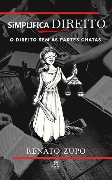 https://www.odebate.com.br/wp-content/uploads/2020/08/11082020Direito.jpg