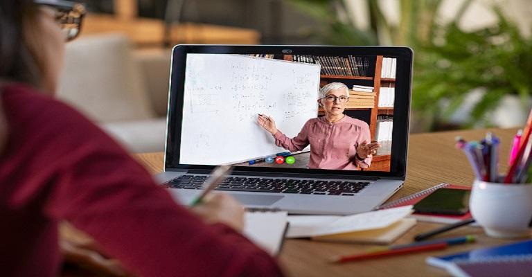 Indisciplina virtual: o novo desafio dos professores