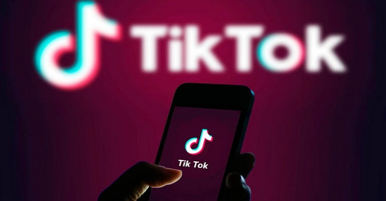 Qual será o futuro do TikTok?