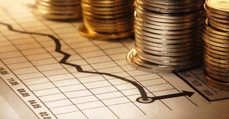 Uma reflexão sobre o Estado, o crescimento e o desenvolvimento econômico
