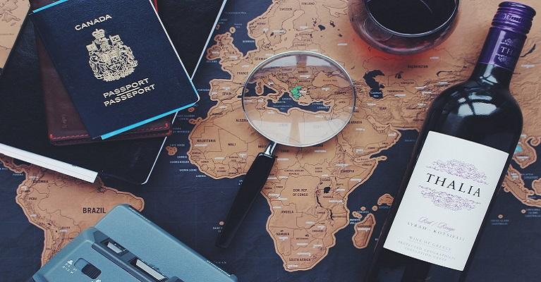 Índice de atividades turísticas cresce 19,8% em junho, aponta IBGE