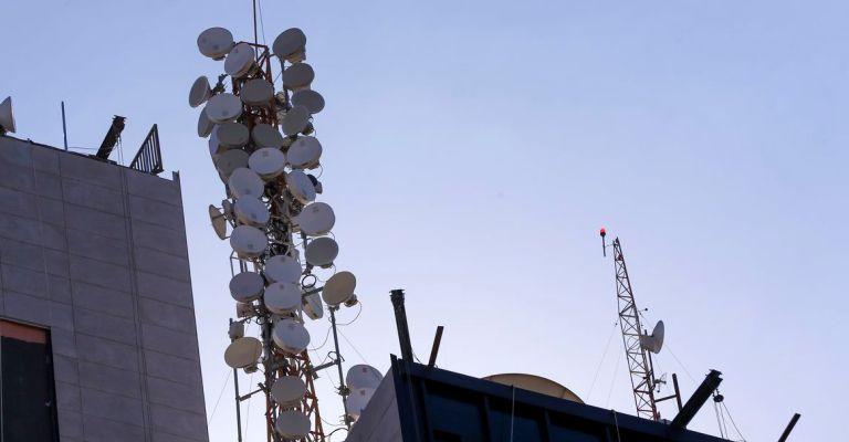 4G fecha 2020 com redes em 5.275 municípios brasileiros