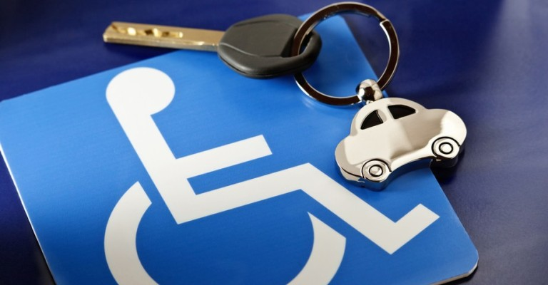 Pessoas com deficiência têm novas regras para comprar veículos