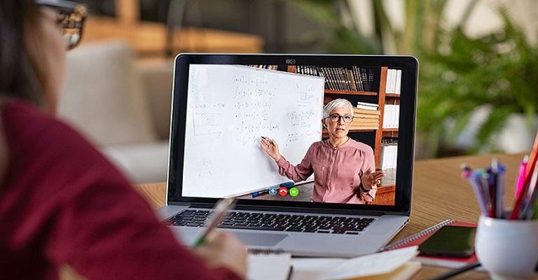 Tecnologias digitais como abordagem educativa