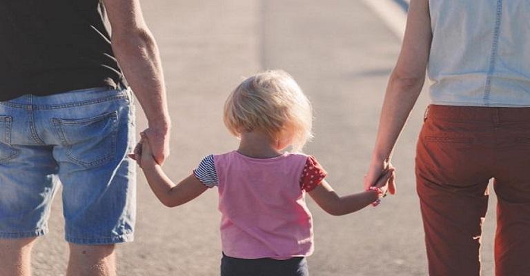 Pais e filhos – o poder das emoções