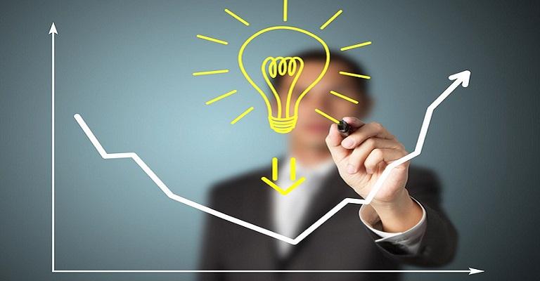 Inovação: não deixe para mudar amanhã o que você pode transformar hoje