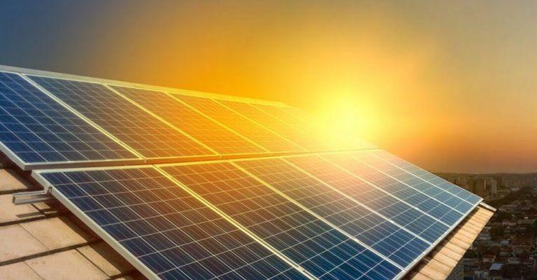 Amerisolar e MRV fecham parceria para inserção de energia solar em obras pelo país