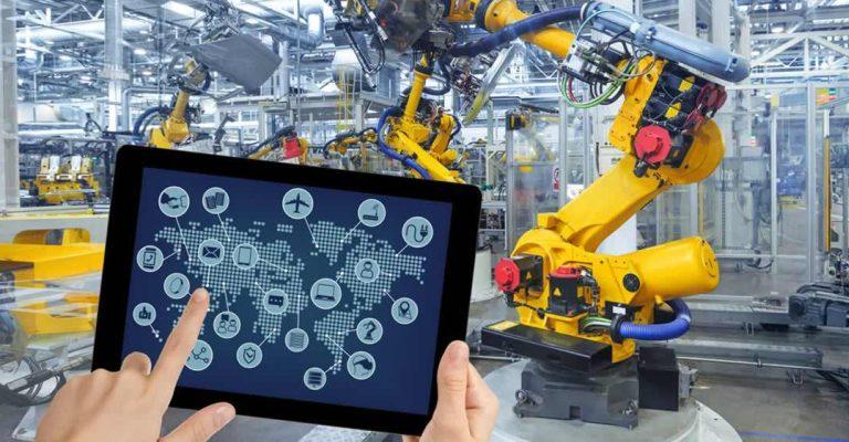 Profissionais de tecnologia e logística terão mais chances de emprego pós pandemia