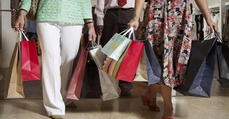 Consumidor consciente na sociedade atual. É possível?