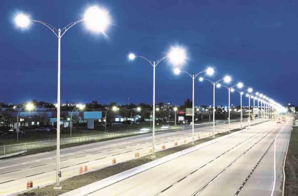Segmento de iluminação pública terá mais 15 leilões nos próximos 12 meses