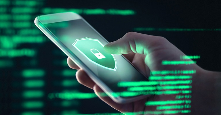 Como proteger seu smartphone de ataques cibernéticos