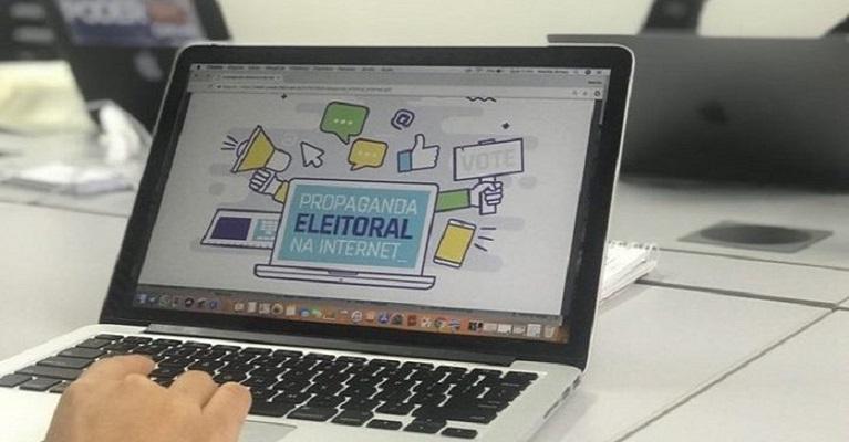 Propaganda eleitoral nas redes sociais: limites, abusos e desafios da Justiça