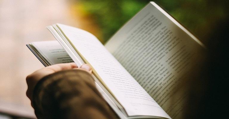 Oficina de Literatura para alunos da EJA: real, possível e necessária