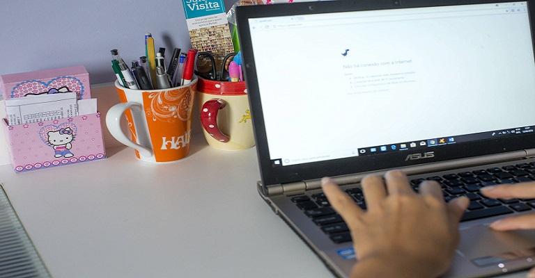 Home office e novas formas de incentivar colaboradores