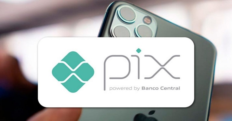 Pix vai provocar melhorias de internet banking?