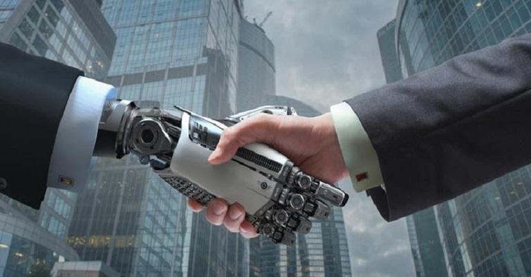 As profissões do futuro estão chegando