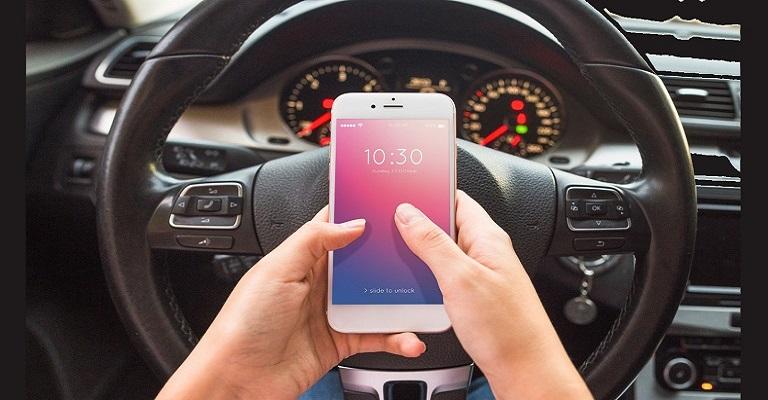 Para que comprar carro e celular, se você pode assinar?