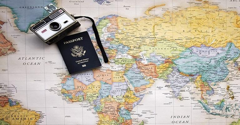 Marketing Tradicional & Marketing Digital: quais são as estratégias para o trade turístico?