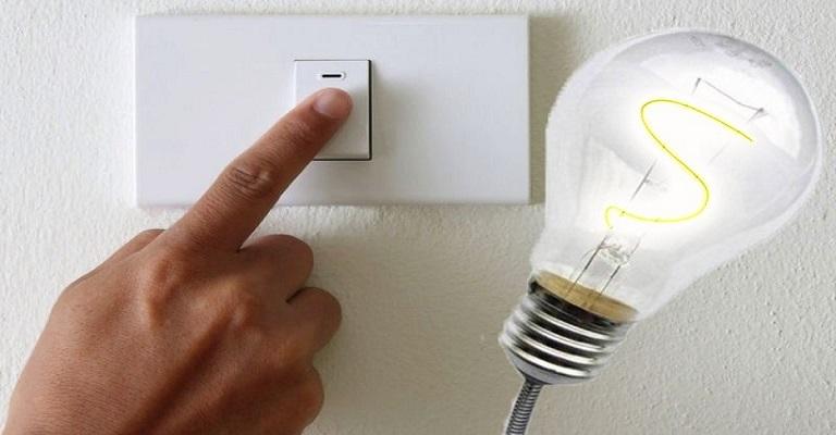 Dispositivo auxilia o usuário de energia elétrica a tornar o consumo mais eficiente