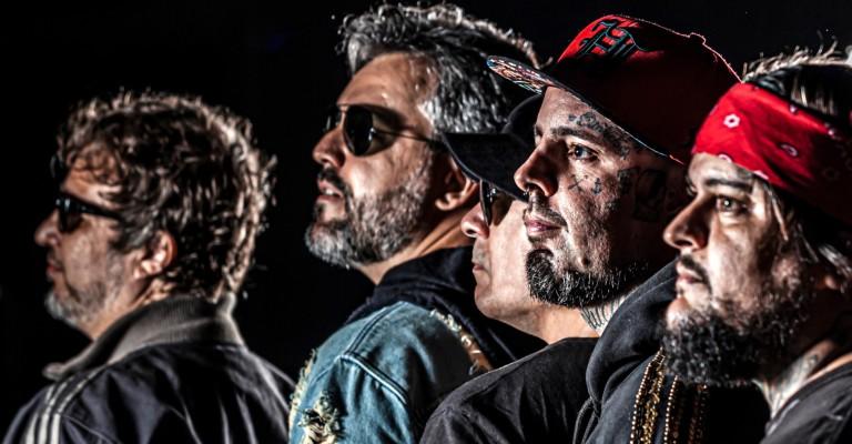Detonautas Roque Clube lança 'Mala Cheia'