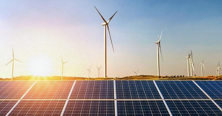 Brasil precisará de energia renovável para evitar apagão