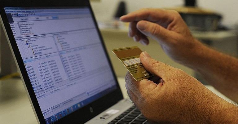 Como evitar fraudes ao comprar pela internet