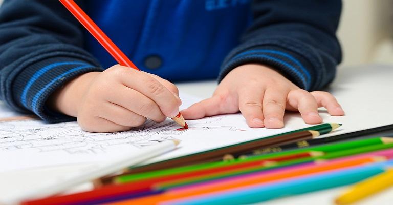 Colaborar com a educação