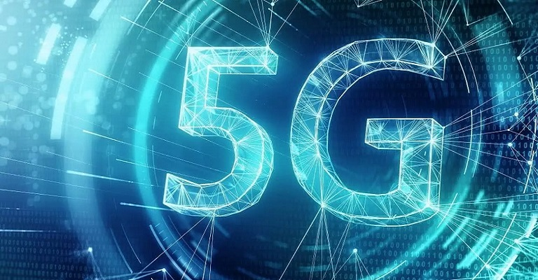 5G e Espionagem: Estados Unidos X China